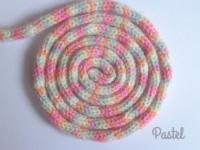 tricotin pastel