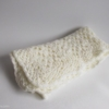 couverture bebe crochet