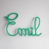 prenom emil