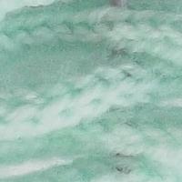 Vert layette